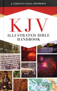 KJVHandbook
