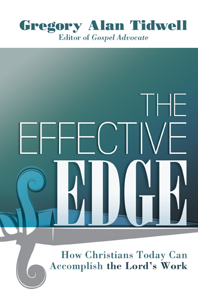 TheEffectiveEdge_Tidwell