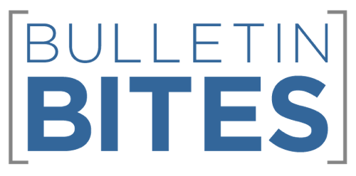 Bulletin Bites Header-02