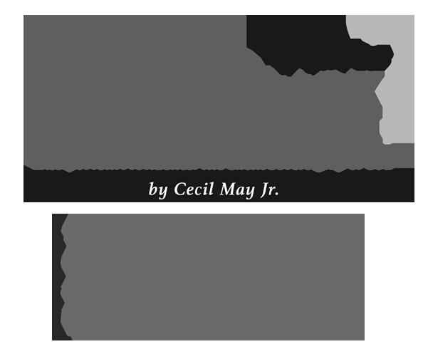 Providence Excerpt