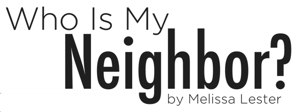 Who Is My Neighbor-02