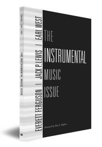InstrumentalMusicIssue3D