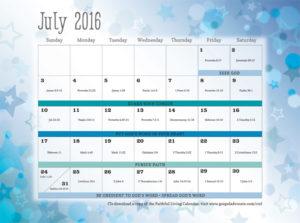 J_A_2016_Calendar