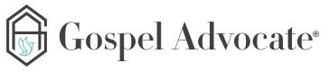 Gospel Advocate