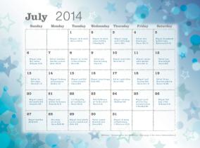 Screen Shot 2014-07-03 at 1.07.37 PM