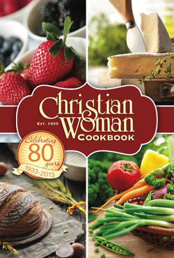 CWCookbook2013_Cover