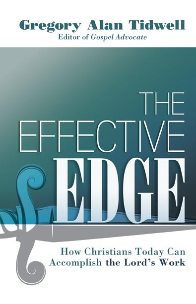 TheEffectiveEdge_Tidwell