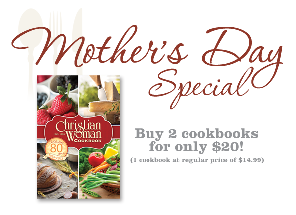 MothersDaySpecial_CWCookbook14