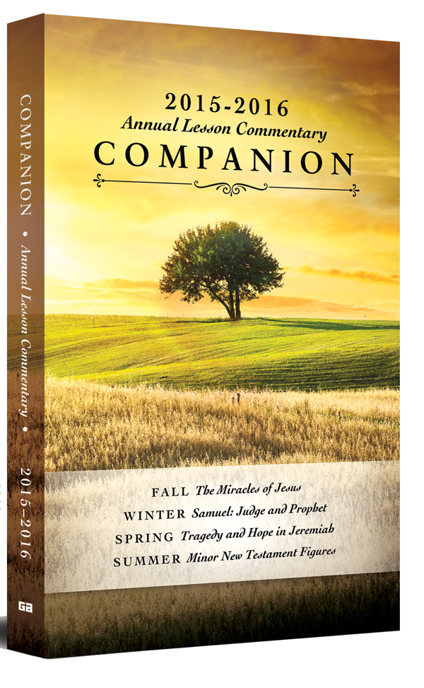 Companion15-16_CVR