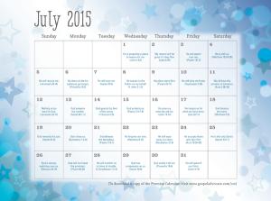 Calendar-July_August-2015-1