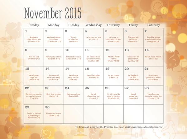 CW_Promise_Calendar_Nov2015